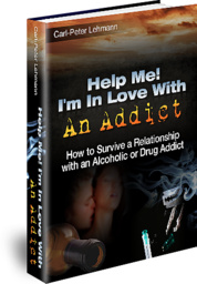 alcoholism relationship,  drug addiction relationships/></div> <p> <p> <div align=