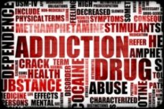 help for drug addicts and those that love them