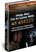 relationships and alcoholism/addiction